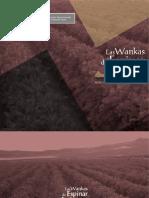 LAS WANKAS.pdf