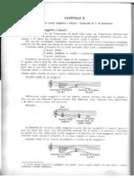 Luigi Rossi - Teoria musicale - Capitoli X, XII, XIV.pdf