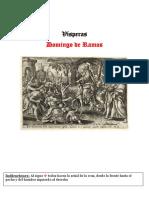 Vísperas Domingo de Ramos.pdf
