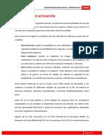RSC.M4 (RSC módulo 4).pdf