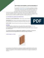 TEORIA DE JUNTAS ENSAMBLES.docx