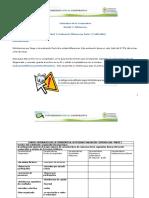 U2ACE1EvaluacionDiferenciasParte2.doc