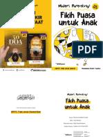 E-book Fikih Puasa untuk Anak 148 x 210 mm.pdf