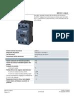 3RV10111HA10_interruptor automatico.pdf