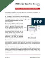 SPEC-Sensor-Operation-Overview
