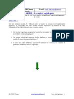 serie040208lescotslogistiques