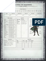 WFRP_Starter_Set_character_sheets_-_single_page_24_Jan.pdf