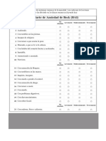 04.BAI_PREGUNTAS.pdf
