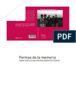 Formas_de_la_memoria._Notas_sobre_el_doc.pdf