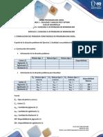 GUIA DE DESARROLLO EJERCICIO 2 DUALIDAD A UN PROBLEMA DE MINIMIZACION TAREA 2 16-01 2020