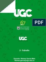 3-Transito.pdf