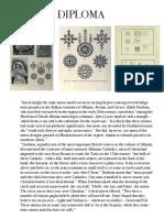 Vrijoni_Ada_PREZANTIMI1_ART&DESIGN.pdf