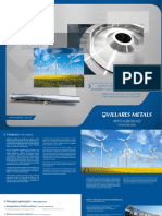 Power Generation Catalog.pdf