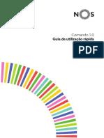 ManualComando1.0.pdf