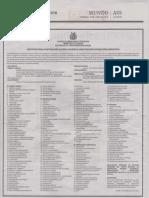 Bibliografia.pdf2015084359