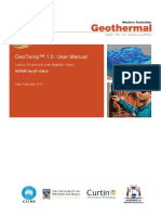 GeoTemp UserManual FINAL