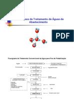 Aulas_TRat_gua_Convencional_Rennio.pdf