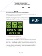 11deg_Ley_de_juventud.doc