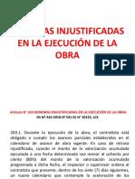 INTERVENCION ECONOMICA DE OBRA (1)