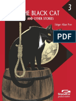 The black cat HQ.pdf