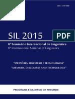 CADERNO DE RESUMO SIL - 2015.pdf