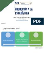 1. Introducción a la estadística-1 (1).pdf