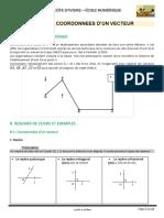 3E-MATH-09.pdf