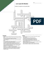 crossword-m7PWVr48wx