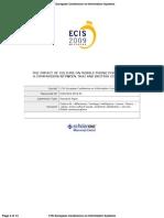 ecis2009-0515