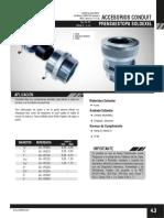Prensaestopa-soldexel.pdf
