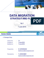 Data Migration Plan v1.1_20100607