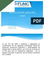 ACCIONES_DEL_SIVIGILA