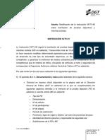 16_TV_91_Modificacion_instruccion_04_TV_42_sobre-tramitacion_pruebas.pdf