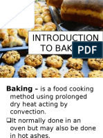 INTRODUCTION-TO-BAKING