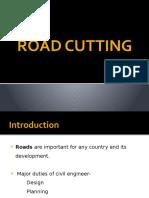ROAD-CUTTING-1.pptx