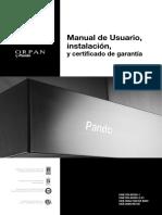 PANDO-ORPAN-MANUAL-GENERICO-2013