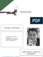 Tercera clase de Análisis y escritura autobiográfica-convertido.pdf