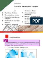 presentacion_electricidad.ppt