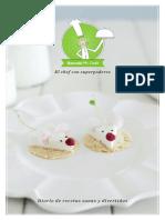 barcelo-recetario-mr-cook-es_tcm20-166297.pdf
