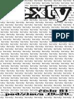 Texty 81