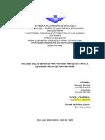 TEG MORALES Y BRITO ABRIL 2020-convertido