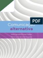 comunicacao_alternativa