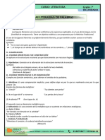 1.- LITERATURA. 1° sec..pdf