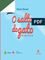 O gato 2020.pdf