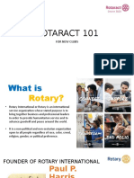 ROTARACT 101 - for new clubs.pptx