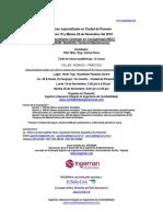 Curso_RCM_2018_12_horas_Panama.pdf