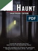756345-The_Haunt_(Smartphone_Edition)_v1.0.pdf