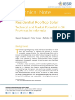 IESR-Technical-Note-Residential-Rooftop-Solar-Potential-in-34-Provinces-ID.pdf