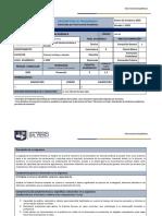 PROGRAMA ORATORIA FORENSE UDV 2020