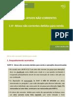 diapositivos cap 1 4- ANCDV.pdf